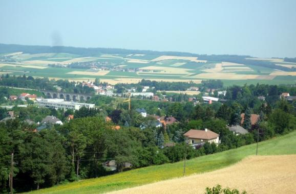 Etagenwohnung mieten in 3040 Neulengbach, Niederösterreich